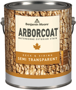 Arborcoat_SemiTransparent_CA