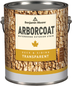Arborcoat_Transparent_CA