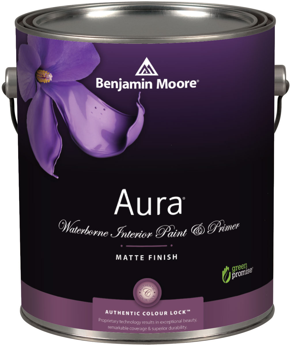 Interior paint from benjamin moore town country for Benjamin moore virtual paint