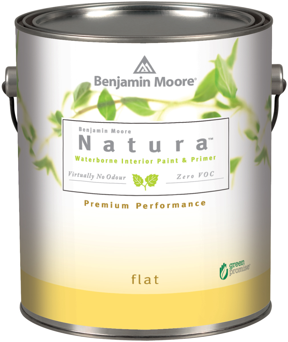 Benjamin Moore Exterior Paint And Primer In One