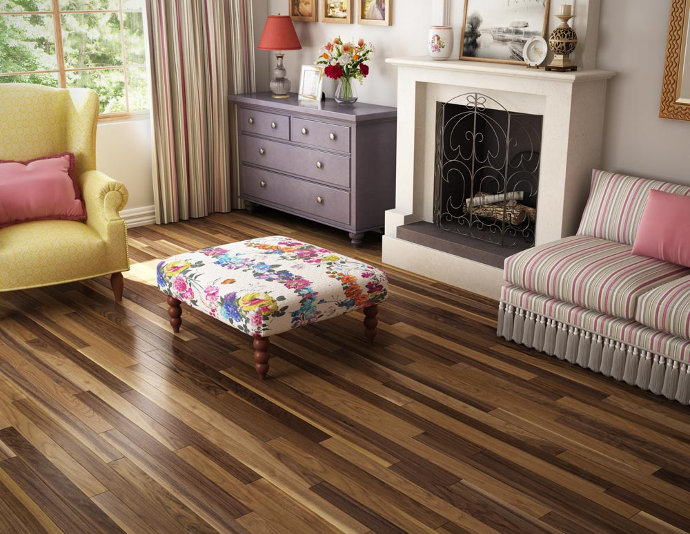 Hardwood Flooring at it's best Preverco! Town& Country Decorating Centre # Plancher Bois Franc