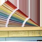 Explore Our Paint Colours